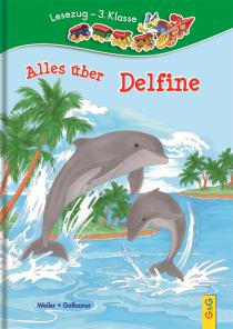 Cover_LZ_Alles_ueber_Delfine_5cm