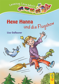 Cover_Mini_LZ_Hexe_Hanna_und_die_Flugshow_5cm