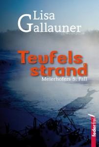 cover_teufelsstrand